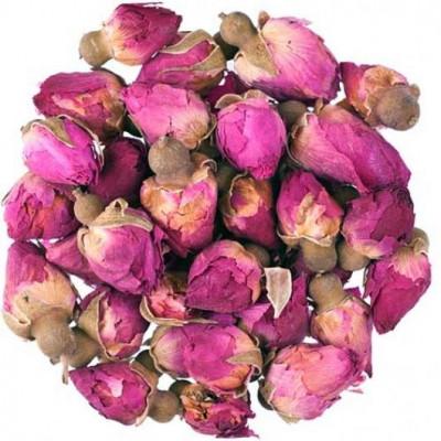 Цветы розы (цветочный чай) 100 г