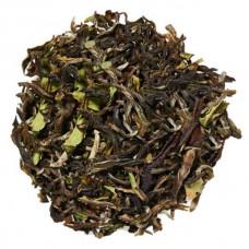 Дарджилінг органічний дуб (перший збір) (чорний чай) 100 г.