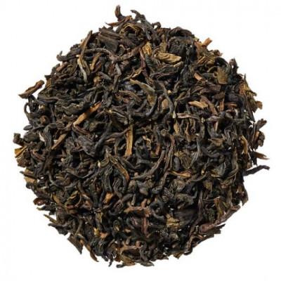 Дарджилінг зелений (перший збір) (зелений чай) 100 г.