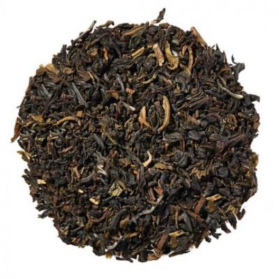 Дарджилінг зелений (зелений чай) 100 г