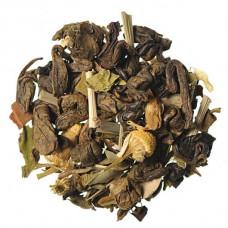 Екстра смол (трав'яний чай) 100 г.