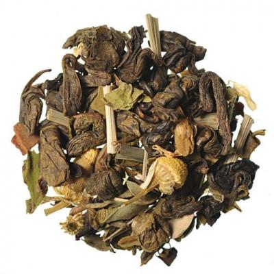 Экстра смол (травяной чай) 100 г.