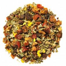 Энергия жизни (травяной чай) 100 г.