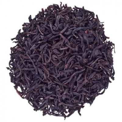 Цейлон OP Special (черный чай) 100 г.