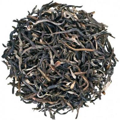 Королева Жасмину (чай жасминовий) 100 г.