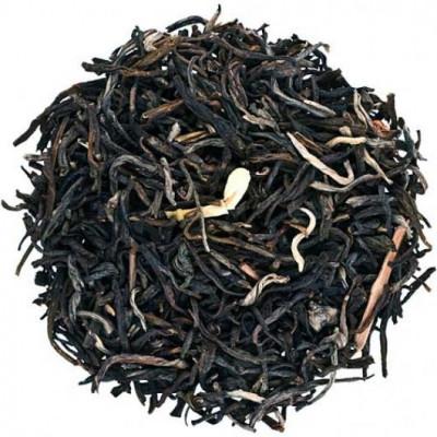 Княжий Жасмин (чай жасминовий) 100 г.