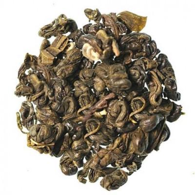 Бі Ло Чунь (Чай зелений) 100 г.