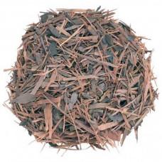 Лапачо (чай Лапачо) 100г