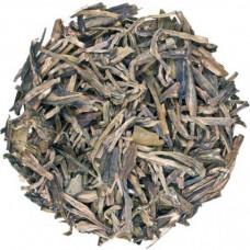 Лунцзин (Колодец Дракона) (чай зеленый) 100 г.
