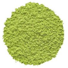 Матча Судзиока (зеленый порошковый чай) 100 г.