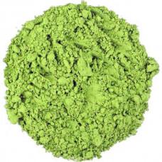Матча (зеленый порошковый чай) 100 г.
