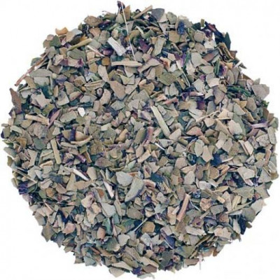 Мате Стигла Вишня етнічний чай Світ чаю