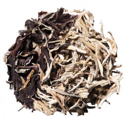 Мунлайт (белый чай) 100 г.