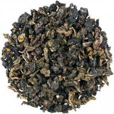 Оолонг з ароматом молока (чай Улун) 100 г.