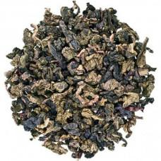 Те Гуань Інь (чай Улун) 100 г.