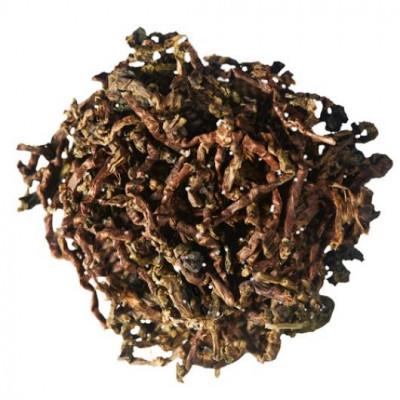 Органические стебли оолонга (чай Улун) 100 г.