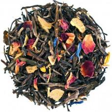 Білий Ангел чай (білий чай з добавками) 100 г.