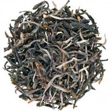 Рецепт Мао (чай зеленый) 100 г.