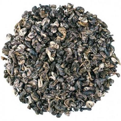 Самурай из Чанша (чай зеленый) 100 г.