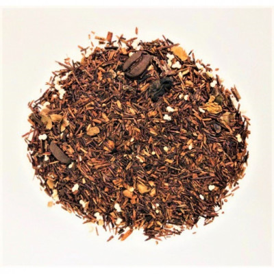 Ройбуш кофе-шоколад (чай ройбуш) 100 г.
