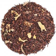 Ройбуш з ароматом карамелі (чай ройбуш) 100 г.