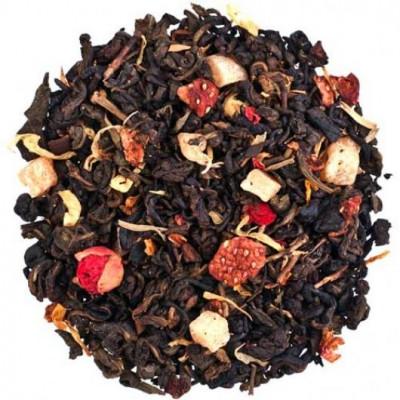 Анабель (чай зеленый) 100 г.