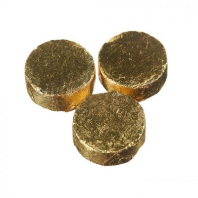 Шу Пу-эр «Золотая печать» (чай Пу-эр) 100 г.