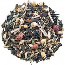 Совершенство (травяной чай) 100 г.
