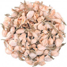 Цветы жасмина (цветочный чай) 100 г