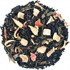 Сочный манго (чай купаж) 100 г.