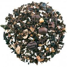 Тіра-Місу (трав'яний чай) 100 г.