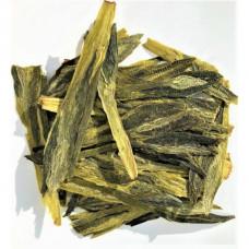 ТАЙ ПІН ХОЙ КУЙ (чай зелений) 100 г.