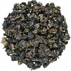 Те Гуань Інь Ван Преміум (чай Улун) 100 г.