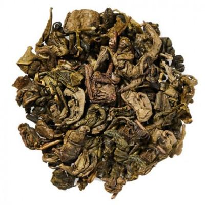 Ганпаудер (чай зеленый) 100 г.