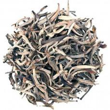 Срібні Голки (білий чай) 100 г.