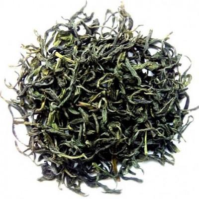 Юй цзянь органик (чай зеленый) 100 г.