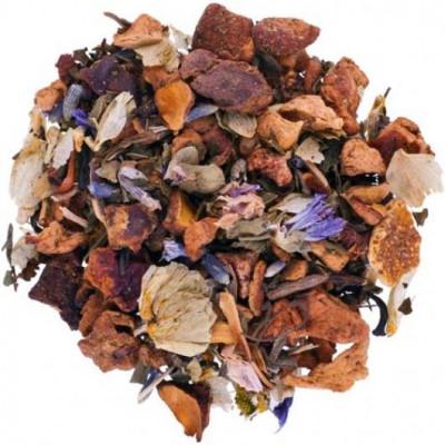 Нирвана (травяной чай) 100 г.