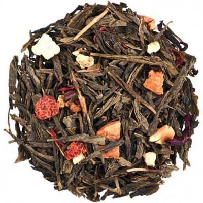 Чай Императора (чай зеленый) 100 г.