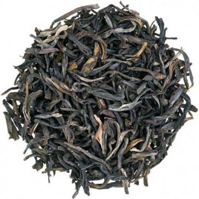 Зеленый ОР (чай зеленый) 100 г.