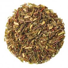 Зелений Ройбуш (чай ройбуш) 100 г.