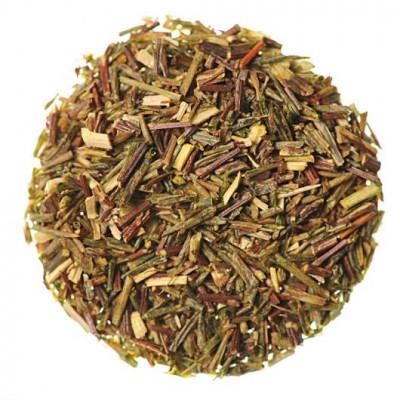 Зеленый Ройбуш (чай ройбуш) 100 г.