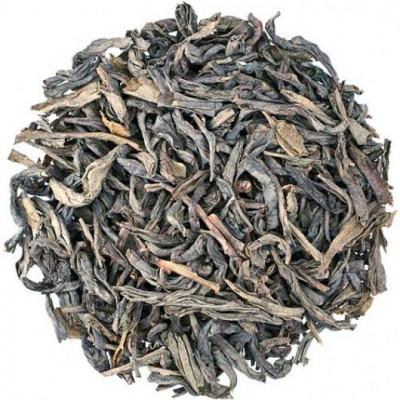 Зеленый высокогорный (чай зеленый) 100 г.