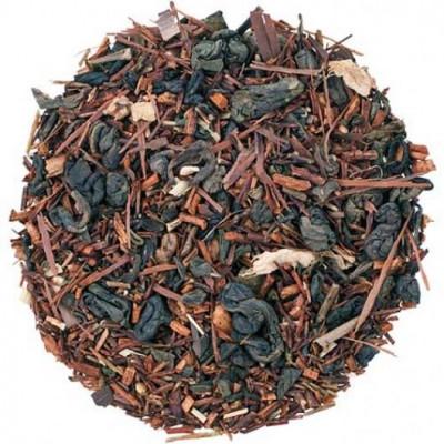 Заряд бадьорості (трав'яний чай) 100 г.