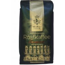 Кава в зернах з ароматом кориці - Мр. Річ Кеннамон 500 г
