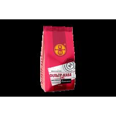 Арабика кофе молотый - Фильтр Моносорт Гватемала 120 г