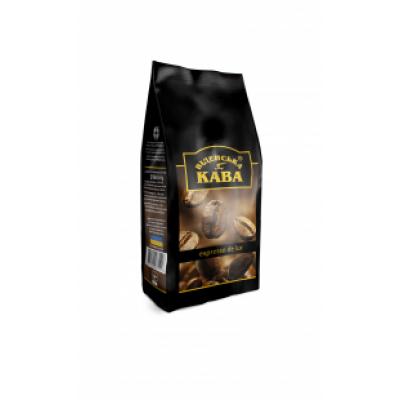 Арабика кофе - Espresso De Lux (кофе молотый) 250 г