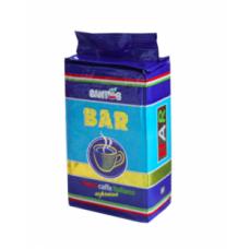 Робуста кава мелена - Bar 250 г