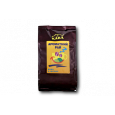Аромо Кава Ірландський Крем (в зернах) 500 г