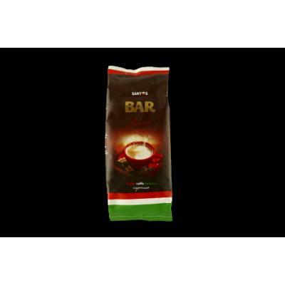 Арома Кофе со вкусом Рома (зерно) 250 г