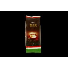 Аромо Кава зі смаком карамелі (у зерні) 250 г